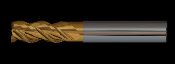 PT2121-8030