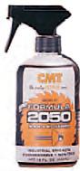 formula 2050-1