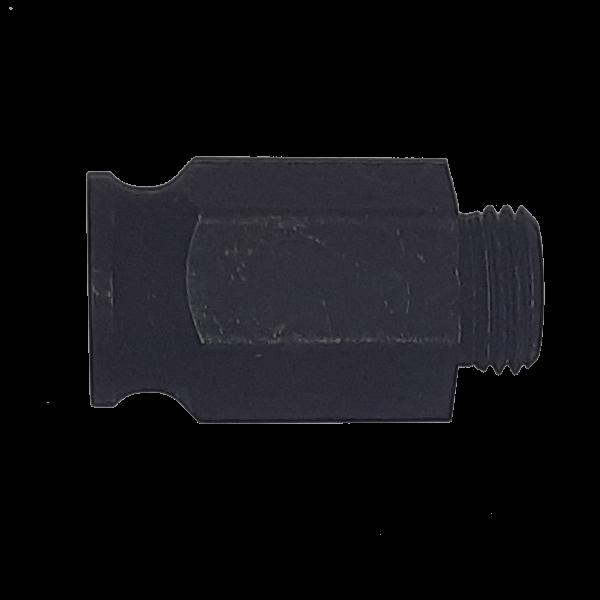 5-8adapter