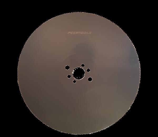 hss-275-metall