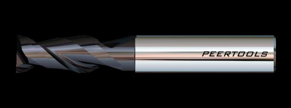 e2121-1008